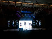 LED영상